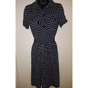 Enfocus Studio Business Casual Dress
